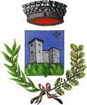 Comune di Casalnoceto
