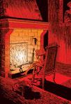 La lecture dans tous ses états : le feu (Sélection du Reader's Digest)