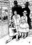 """La mort métisse - """"La mort métisse"""" d'Alain Labrousse (L'Harmattan)"""