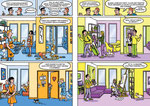 Plaquette CAAMEL - pages 2-3