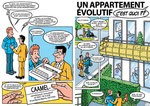 Plaquette CAAMEL - pages1-4