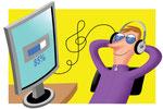 Comment payer presque tout moins cher (Sélection du Reader's Digest)