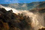 長野 八千穂高原 2012.10.19