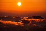 長野県 八千穂高原