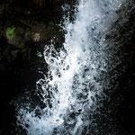 静岡 陣馬の滝 2012.09.26