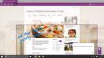 Spartan - The next chapter - Windows 10