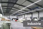DOTLUX Industrie