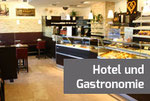 DOTLUX Hotel & Gastronomie