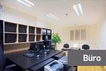 DOTLUX Büro