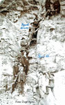Neukirchner Bergsteiger anno ??