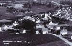 Neukirchen an der Vöckla um 1960
