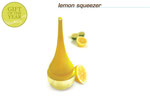 2003 lemon squeezer - j-me - gift of the year winner