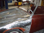 Karmann Chia Cabrio/ ...