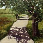 Moor Spaziergang Verkauft