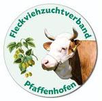 Fleckviehzuchtverband Pfaffenhofen a.d. Ilm