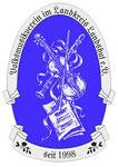 Volksmusikverein Landshut