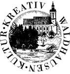 Kulturverein Waldhausen