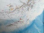 Grossansicht Antarktis