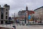 Place Jaques Cartier