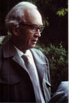 Max Hoppe (Br. Dhammapālo)
