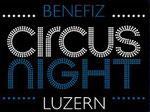 Circus Night Luzern 2012