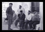 GRIECHENLAND 1992