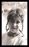 ALBANIEN 1992
