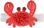 Seraphine Crab