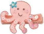 Seraphina Octopus