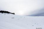 Val Morobbia Svizzera