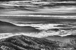 Val Ceressio - Rocce Rosse