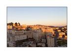 21/02/2012  Betlemme all'alba