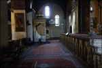 Echmiadzin - Cattedrale sede del Supremo Patriarca (Katholicos)