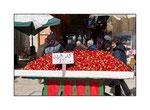 Souk - il mercato