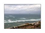 17/02/2012 Haifa dal Monte Carmelo