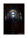 20/02/2012 Tomba della Madonna - particolare