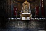 Monastero Khor Virap - particolare
