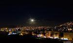 Izmir - notturno