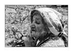 Nonna Armena