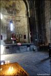 Monastero di Sanahin - particolare