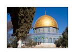 22/02/2012 Spianata delle Moschee - Moschea di Omar