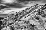 Alpe Quadra Val Cannobina
