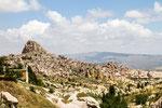 Valle di Gorema