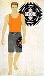 Boardshorts 9