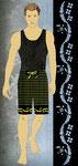 Boardshorts 7