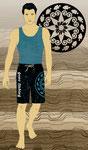 Boardshorts 6