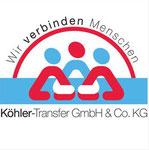 Köhler Transfer