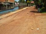 2014 oprit na regenbui