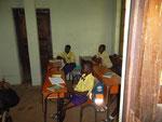 2014 klaslokaal