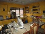 Laboratorium van Opri